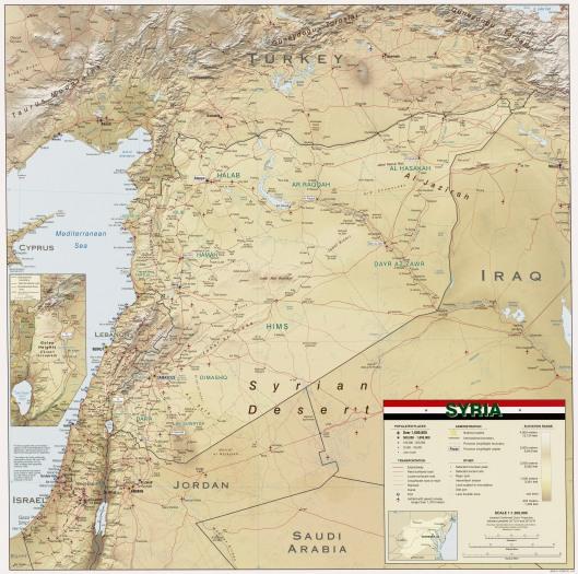 Syria_Golan_1