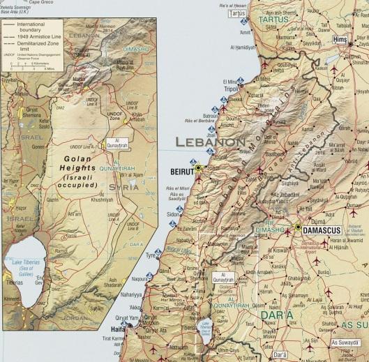 Syria_Golan_2-993x974