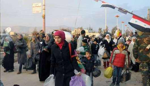 syrian-people-back-home-3