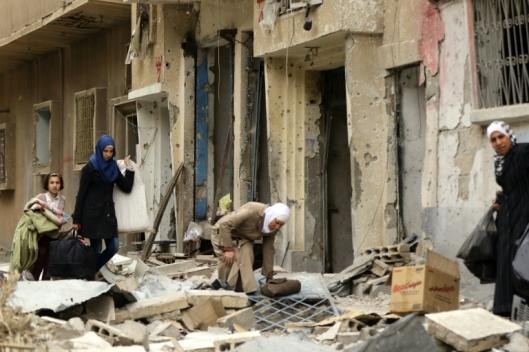Palmyra-syrian-people-back-home-8