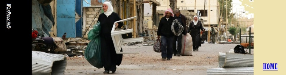 syrian-people-back-home-990x260