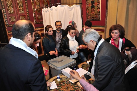 syrians-voting-large-1200