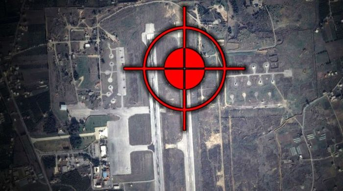 target-on-terrorism