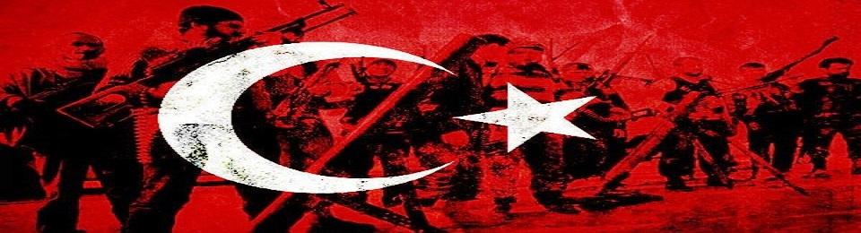 terrorists-turkish-umbrella-960x260