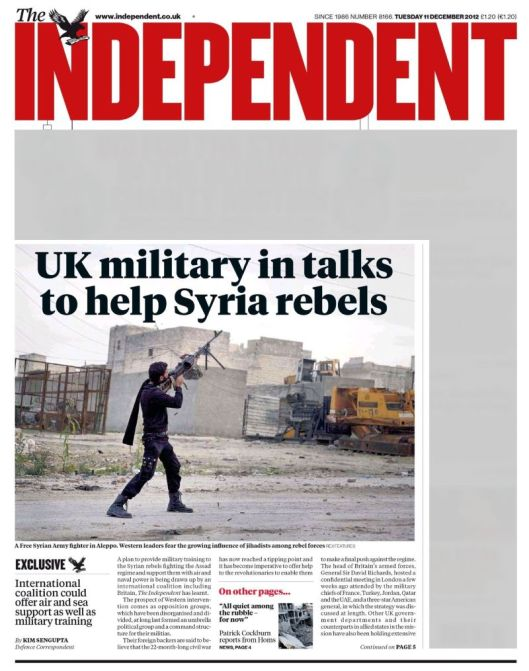 the-independent-11-december-2012