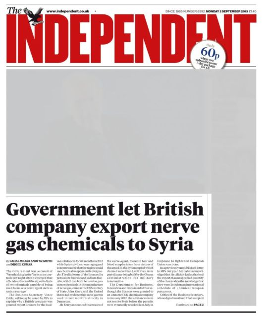 the-independent-2-september-2013