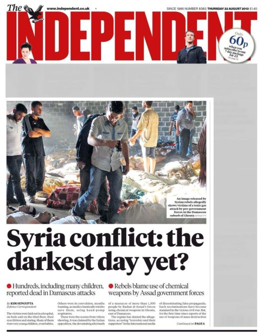 the-independent-22-august-2013