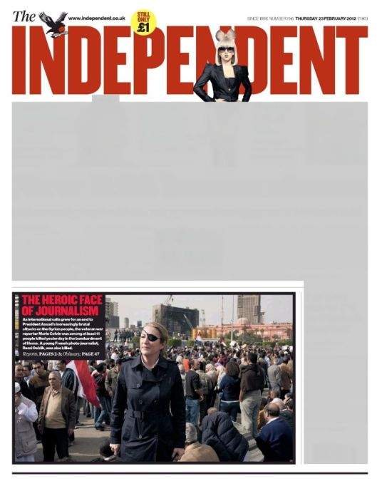 the-independent-23-february-2012