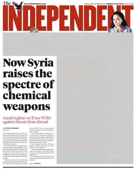 the-independent-24-july-2012