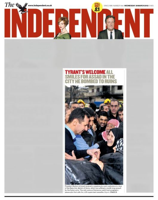 the-independent-28-march-2012