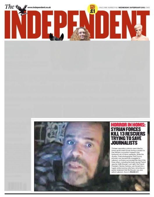the-independent-29-february-2012