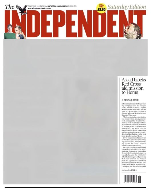 the-independent-3-march-2012