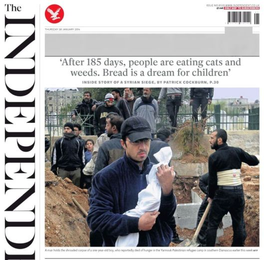 the-independent-30-january-2014