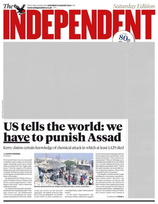 the-independent-31-august-2013