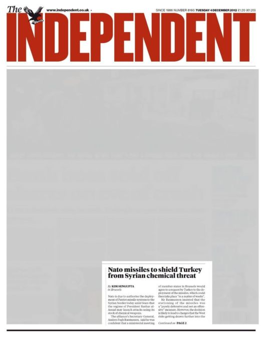 the-independent-4-december-2012
