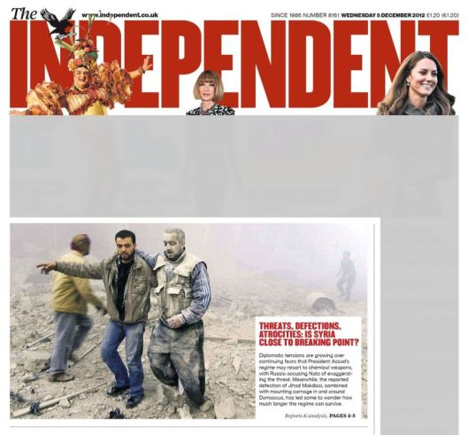the-independent-5-december-2012