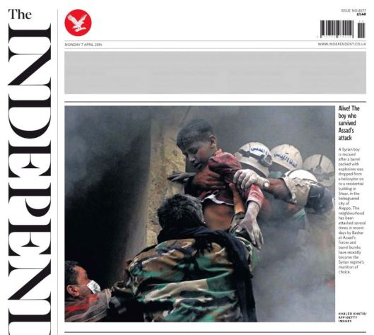 the-independent-7-april-2014