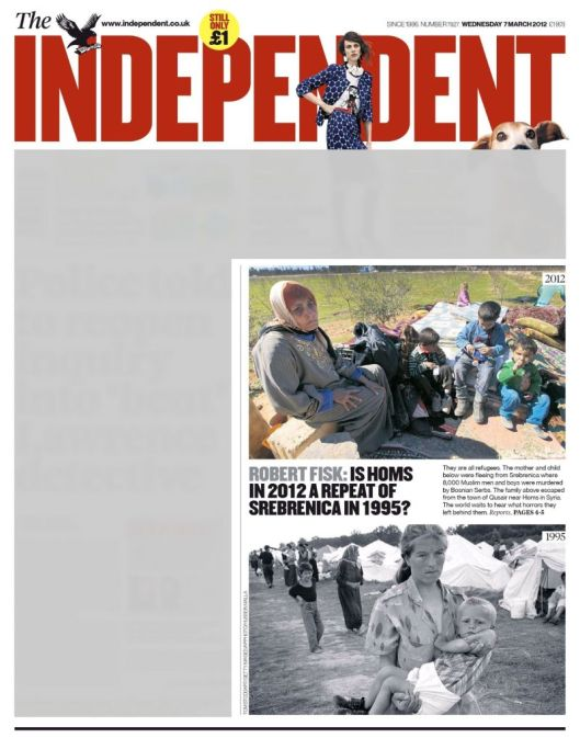 the-independent-7-march-2012