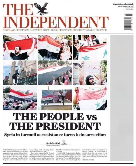 the-independent-8-june-2011