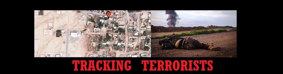 tracking-terrorists-990x260-ALL2