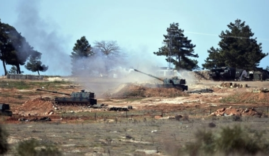 turkey-shelling-lattakia