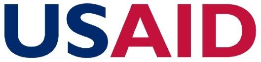 USAID-700