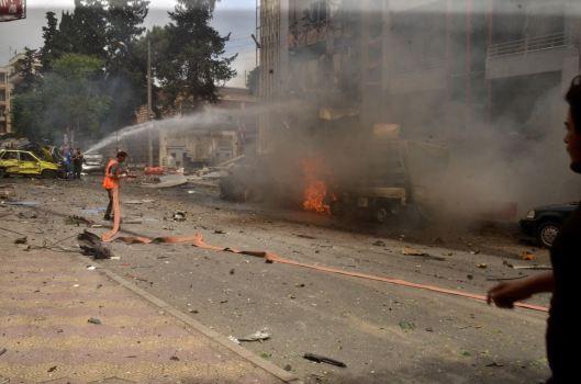 aleppo-bombing-20160504-1