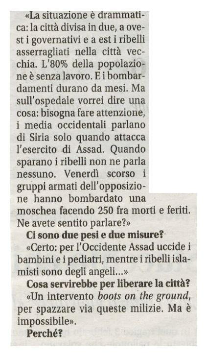 5-intervista vescovo aleppo-2