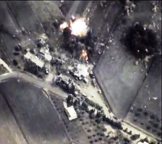 air-bombing-terrorists
