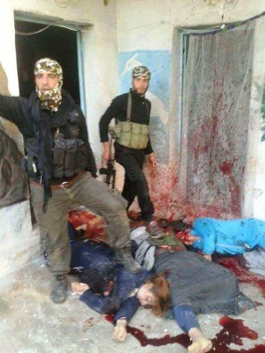 al-zara-massacre-by-ahrar-al-sham-usa-terrorists-529