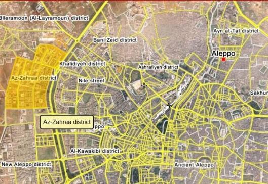Aleppo-Al-Zahraa-District-722