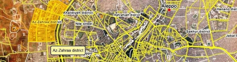 Aleppo-Al-Zahraa-District-990x260
