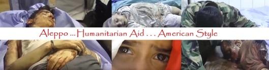 Aleppo-Humanitarian-Aid-USA-Style-990x260