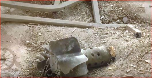 aleppo-terrorist-attack-new-20