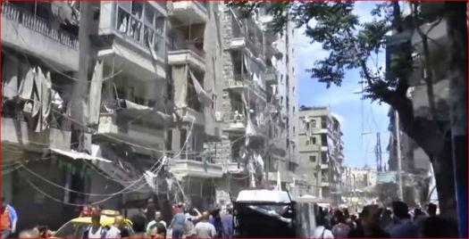 aleppo-terrorist-attack-new-4