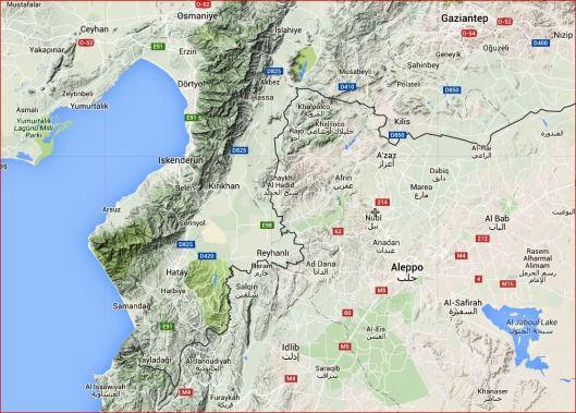 (full map here)