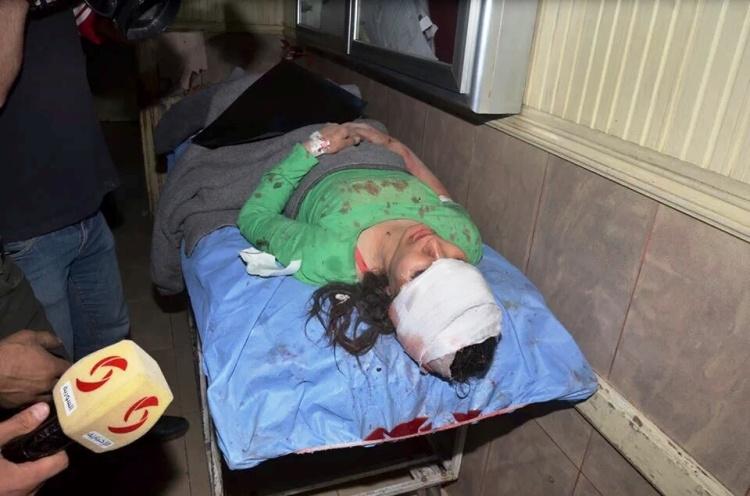 Aleppo-VICTIM-April2016-77