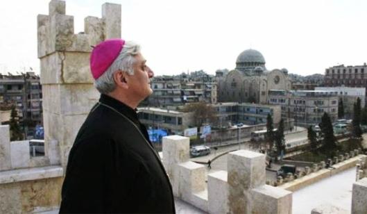Antoine-Audo-vescovo Aleppo-5