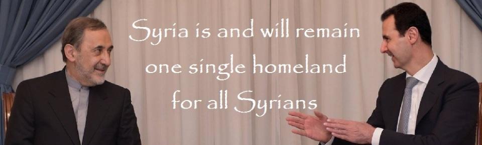 Assad-Velayati-Syria-Homeland-20160507-1-990x300