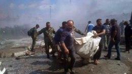 Bombings_Jableh-2