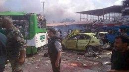 Bombings_Jableh-6