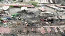 Bombings_Jableh-8