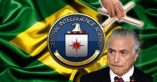 brazil-pres-intelligence-informant-puppet