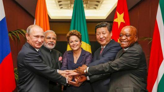 BRICS_heads_of_state_2014_G-20_Brisbane_Australia_Agencia_Brasil