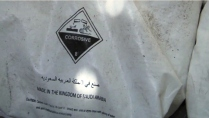Chemicals-found-in-Syria-were-from-Saudi-Arabia-20160512-12