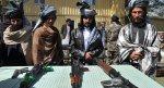 CIA-Islamist-Frankenstein