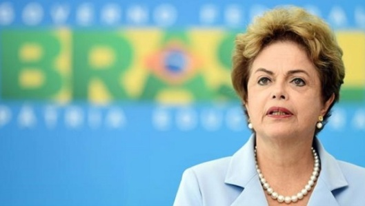 dilma_rousseff_second_term