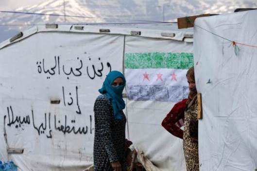 fsa-refugee-camp-2