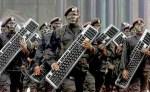 hasbara-keyboard-warrior-600x370