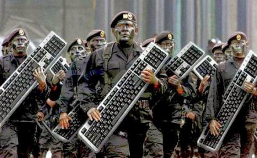 hasbara-keyboard-warrior-600x370
